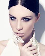 Christina Krumbach - front