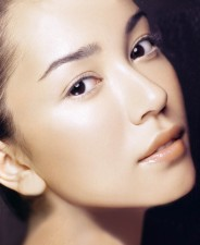 Daniela Watanabe - front
