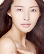 Hu Nan -front