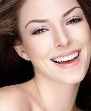 Jessica Sganerla - front - Copy