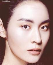 Ji Young Jung- front