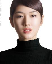 Kiko Arai - front