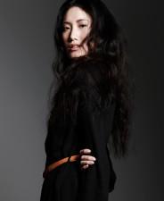 Sara Chan -front