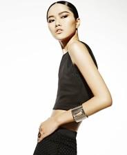 Wang Bei- front