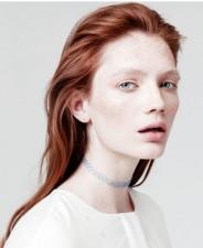 Kristin Zakala - front