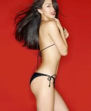 Brianna Garcia - front