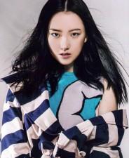 Joo Hyun  -front