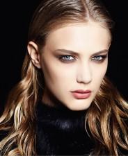 Bianca Bernat -front