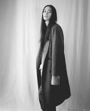 Hana Ataka  -front