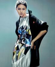 Xiao Dan -front