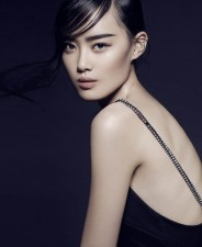 Cui Han Yang - front