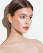 Natalia M -front