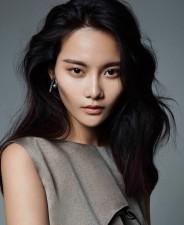 Shiwei W- front