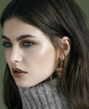 Iliana C-Front