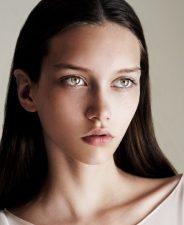 Sofia Steinberg-Front
