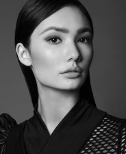 Jessica Lam-Front