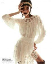 Mei Yue-Front
