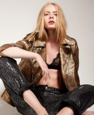 Emily Verleun-Front