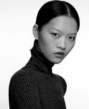 Liz Xiang-Front