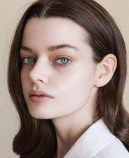 Rachel Flett-Front