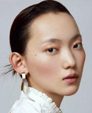 Zhang Yihan-Front - Copy