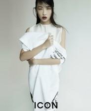Chloe Lau-Front
